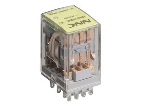Custom Service | Electromagnetic Relay Manufacturer | Clion