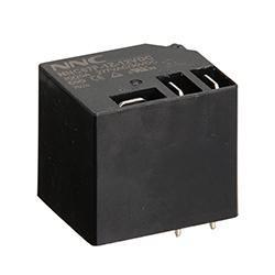 NNC67F Miniature Electromagnetic Relay