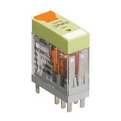 NNC69KTL-2Z Mini Electromagnetic Relay