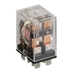 NNC68A-2Z Electromagnetic Relay (JQX-13F-2Z Relay Switch)