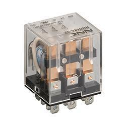 NNC68A-3Z Electromagnetic Relay (JQX-13F-3Z Relay Switch)