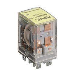 NNC68AVL-2Z Electromagnetic Relay (JQX-13F-2Z Relay Switch)