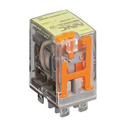 NNC68AZL-2Z Electromagnetic Relay (JQX-13F-2Z Relay Switch)