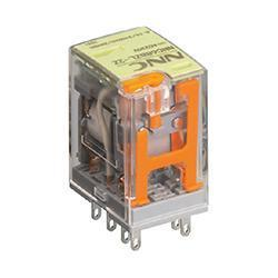 NNC68BZL Electromagnetic Relay (HH52P, HH53P, HH54P Relay Switch)