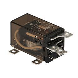 NNC71H Electromagnetic Power Relay (JQX-45F)