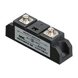 NNG1C-1/032F-120 DC-AC 60A-150A Single Phase Solid State Relay