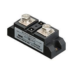 NNG1C-1/032F-120 DC-AC 200A-400A Single Phase Solid State Relay