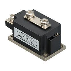 NNG1K-1/032F-120 DC-AC 500A-1000A Single Phase Solid State Relay