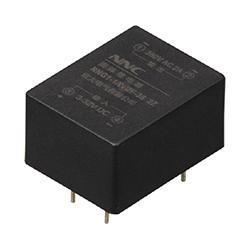 NNG1-1/032F-38 DC-AC 2A Single Phase Solid State Relay