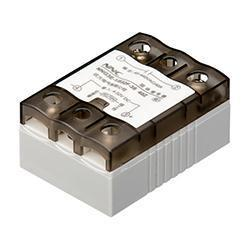 AC-AC Single Phase Solid State Relay