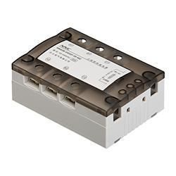NNG3E-3/032F-38 DC-AC 10A-120A Three Phase Solid State Relay