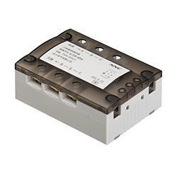 NNT3-5/38 25A-125A Solid State Voltage Regulator