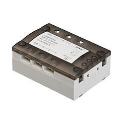 NNT3-3/38 25A-125A Solid State Voltage Regulator