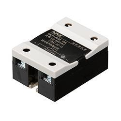 NNT1-L/38 10A-80A Solid State Voltage Regulator