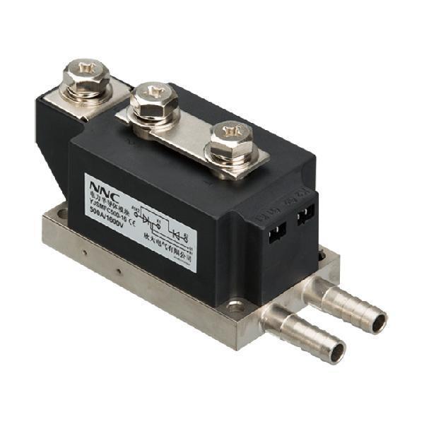 300a 800a Thyristor Rectifier Module Power Module
