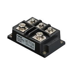 MDQ 300A-600A Single Phase Diode Module