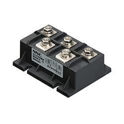 MDQ 150A-250A Single Phase Diode Module