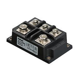 MDS 300A-600A Three Phase Diode Module