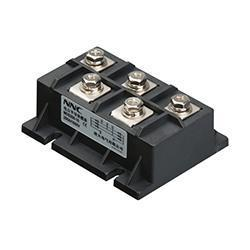 MDS 150A-250A Three Phase Diode Module