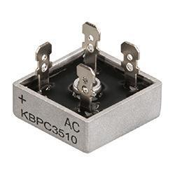 KBPC Bridge Rectifier